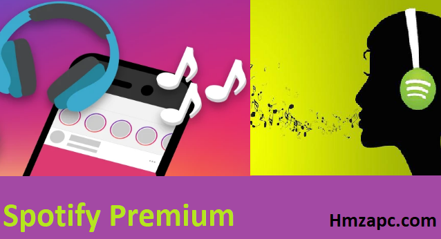 Spotify Premium Download Free
