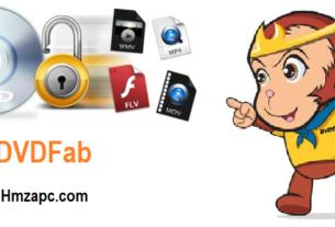 DVDFab Pro Torrent