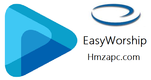 EasyWorship Crack Full Product Key