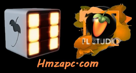 FL Studio Crack Keygen