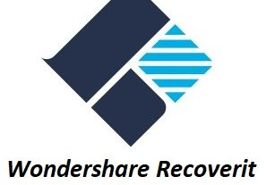 Wondershare Recoverit Crack Serial Key