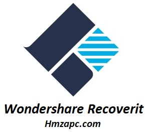 Wondershare Recoverit Crack Serial Key