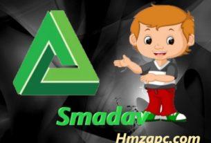 Smadav Crack Key