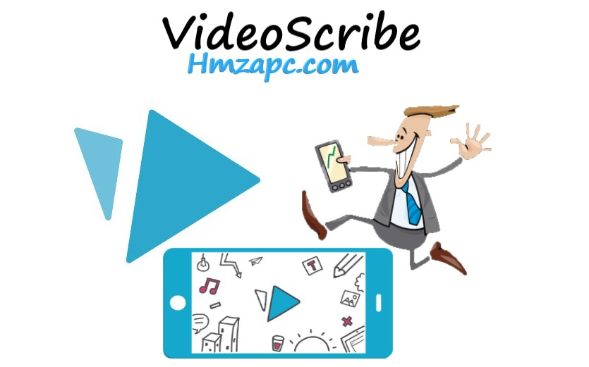VideoScribe Full Version Download