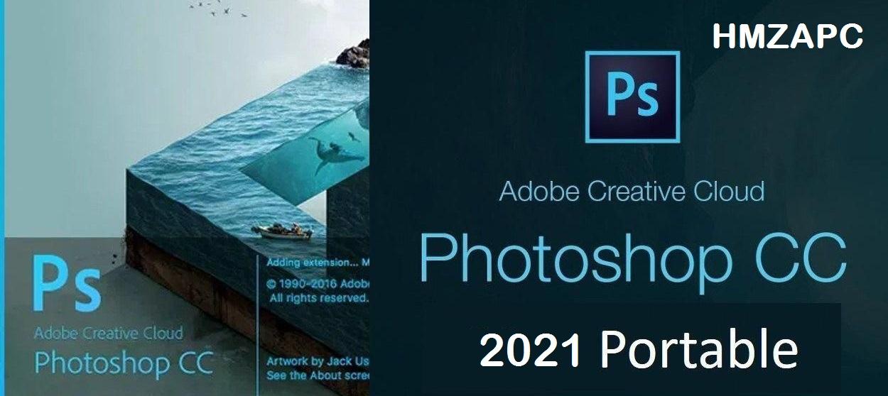 Photoshop Full