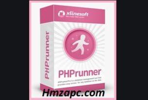 PHPRunner Crack Registration Key