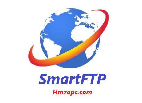 SmartFTP Enterprise Crack Keygen