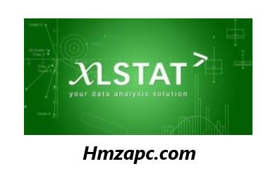 XLStat Crack + License Key Is Here